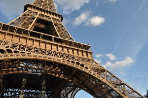 Eiffel Tower Tickets when Sold Out
