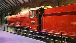 Harry Potter World Tickets when Sold Out